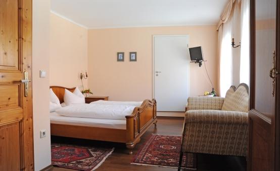 Zimmer17