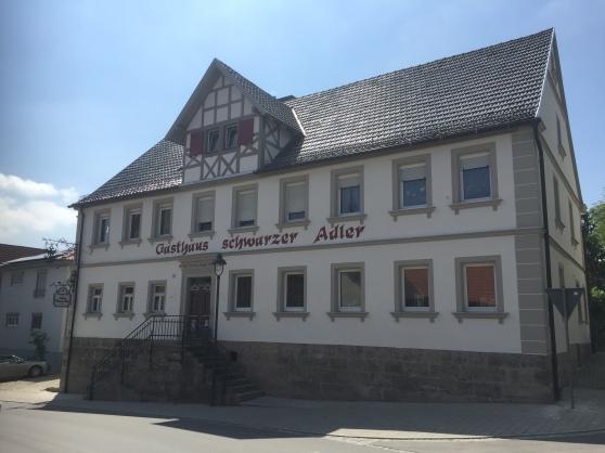 Ulsenheim-Adler-HaupthausJPG